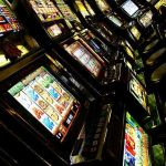 В Смоленской области закроют все залы игровых автоматов