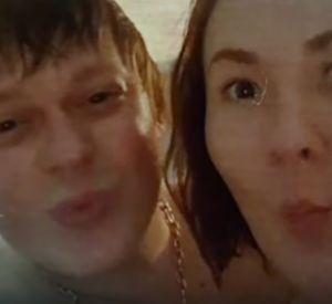 Супруги из Рославля делят полмиллиарда рублей на федеральном канале (видео)