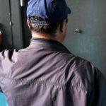 Смолян просят предупредить пожилых родственников о визите лжегазовиков