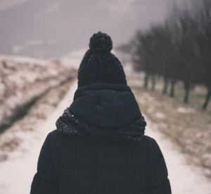 Юная «лягушка-путешественница» серьезно потрепала своим близким нервы