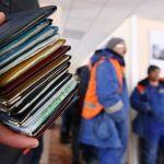 Житель Смоленской области прописал 14 нелегалов в своем жилище