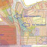 В областном центре хотят снести целый гаражный кооператив, чтобы отдать земли застройщику?