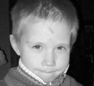 Под Смоленском трагически завершились поиски 6-летнего мальчика