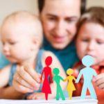 На Смоленщине ввели новую меру соцподдержки семей с детьми