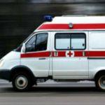Жительница Смоленска получила травмы во время поездки в маршрутке