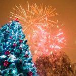 В Смоленске стартуют «Новогодние гуляния»