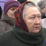 Жителей Смоленщины вынуждают нарушать закон (видео)