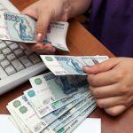 Руководитель ОАО в Смоленской области задолжал налоговой больше пяти миллионов рублей