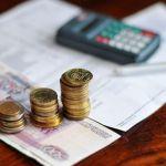 В Государственной думе предложили не платить за некачественные услуги ЖКХ