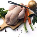 Эксперты забраковали цыплят-бройлеров