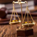 Дело бывшего начальника отдела «Смоленскавтодора» направлено в суд