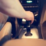 В России могут начать выдавать водительские права подросткам
