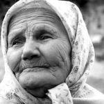 Лжесотрудницы соцзащиты обокрали 92-летнюю жительницу Смоленска