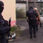 В Смоленске следователи задержали сотрудницу управления Росреестра