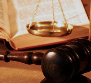 Состоится суд над бывшими полицейскими за «крышевание» наркоторговцев