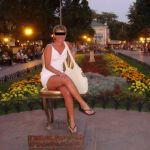 Жительница Смоленска повесилась прямо на кладбище