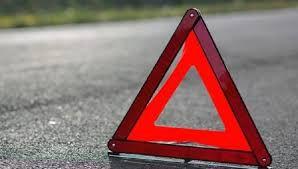 Авария в центре Смоленска блокировала трамвайное движение
