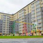 Чиновница из Смоленской области обвиняется в краже девяти квартир
