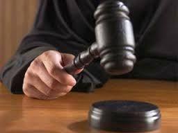 Смолянин пойдет под суд за избиение падчерицы