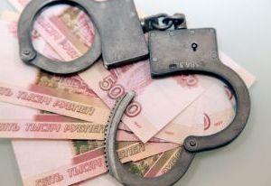 В Смоленске за торговлю документами будут судить директора автошколы