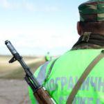 Смоленские пограничники задержали на границе вьетнамцев и грузин