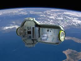 Смоленск и Калуга создадут совместный туристический маршрут, посвященный истории космонавтики