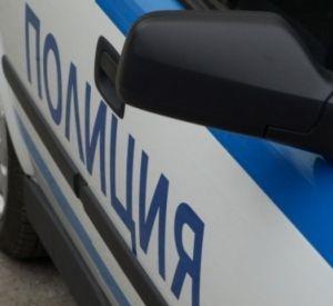 Смолянин прятался от полиции в Крыму
