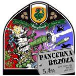Польское пиво, созданное в честь авиакатастрофы, появилось в продаже