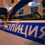 Полиция поймала парочку несовершеннолетних грабителей