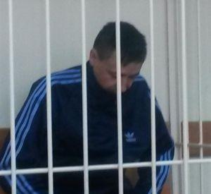 Стражи порядка задержали убийцу чиновницы