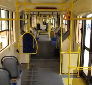 Уберут ли трамвайную ветку на Тенишева