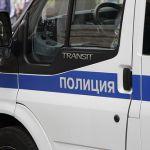 На Автозаводской найден труп мужчины