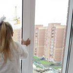 Мама погибшей 5-летней девочки просит помощи