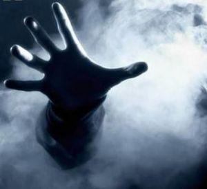Сторож надышался угарным газом и погиб