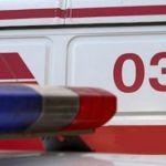 В результате аварии в области пострадал мужчина