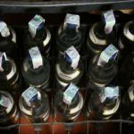 Торговцы паленым алкоголем заслушали приговор суда