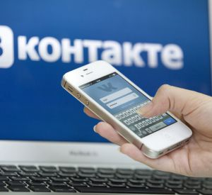 Аудиозаписи «Вконтакте» и «Одноклассниках» стали платными