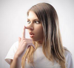Обиженная женщина со злости оговорила сожителя
