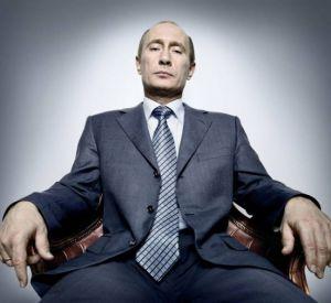 Сколько россиян желают переизбрать Путина президентом России?