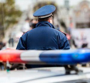 После ролика, на котором зафиксировано массовое нарушение ПДД, уволили водителя маршрутки