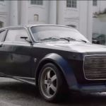 Вязьмич рассказал о чудо-машине (Видео)