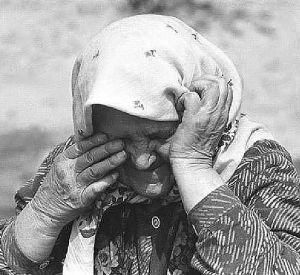 Подельники бессовестно обманывали пожилых граждан