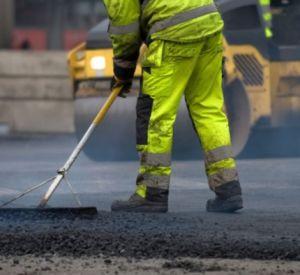 На каких участках дорог пройдут капитальные ремонты