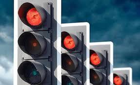 Нарушение Правил дорожного движения попало в объектив видеорегистратора