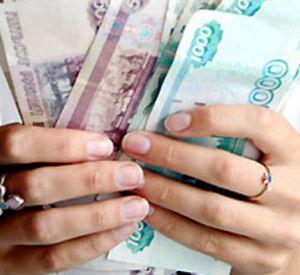 Мошенники отвлекали и грабили пенсионеров в Смоленской области