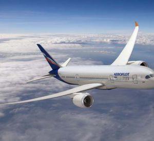 «Аэрофлот» заявляет о непричастности к конкурсу с бесплатной раздачей билетов