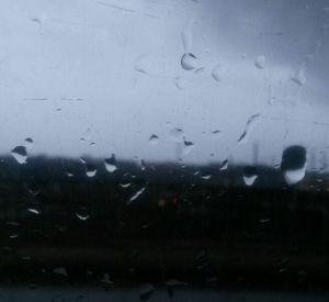 Прогноз погоды на 9 июня