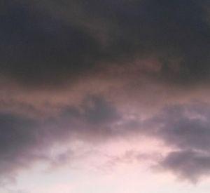 Какая погода ждет смолян 15 июня