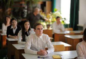 В Смоленской области не нашлось желающих досрочно сдать ЕГЭ по математике