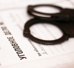 В Смоленской области похищено дорогостоящее оборудование